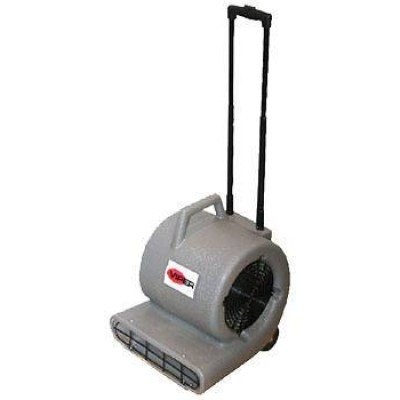 Viper High Power Carpet Dryer