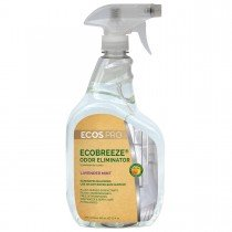 Earth Friendly Products Lavender Mint Air Freshener